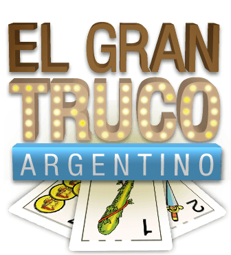 Truco Argentino Online