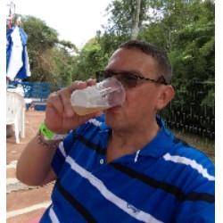 Raul2014