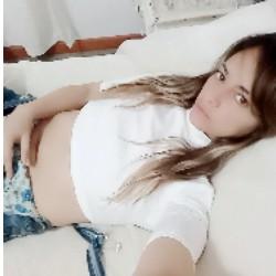marias1